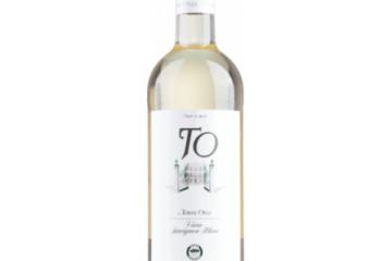 vino viura sauvignon blanc de Torre Oria
